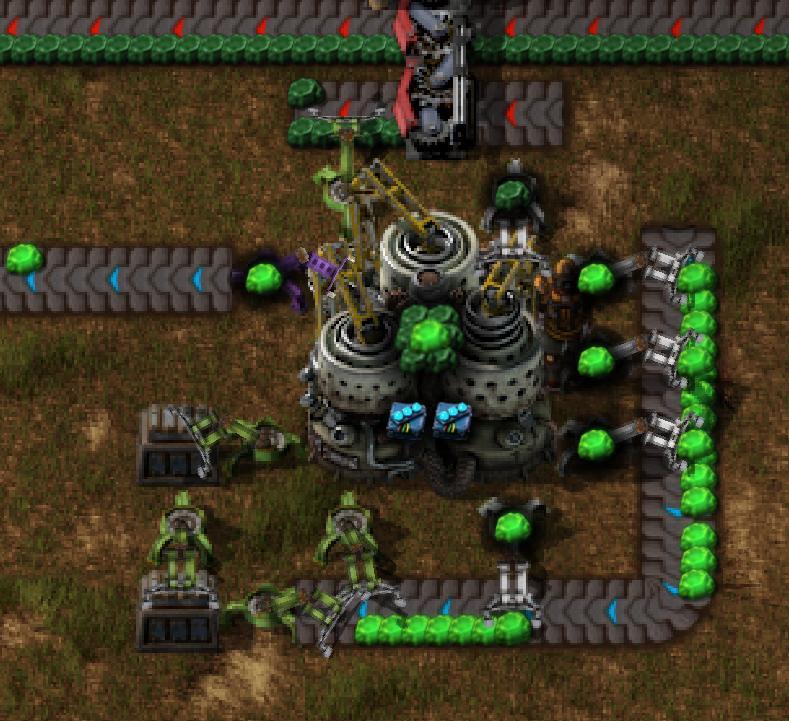 kovarex-enrichment-cycle1.jpg