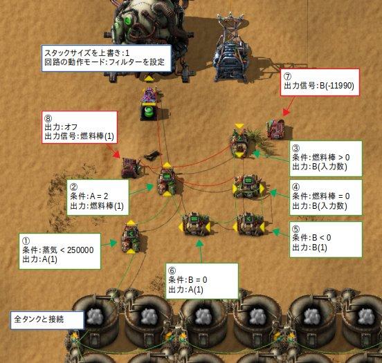 nuclear_circuit2.jpg