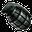 basic-grenade.png