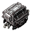 64px-cargo-wagon.png