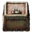 64px-iron-chest.png