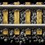 64px-rail.png