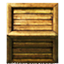 64px-wooden-chest.png