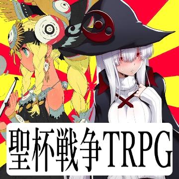スレ画像淫乱ちゃん.jpg