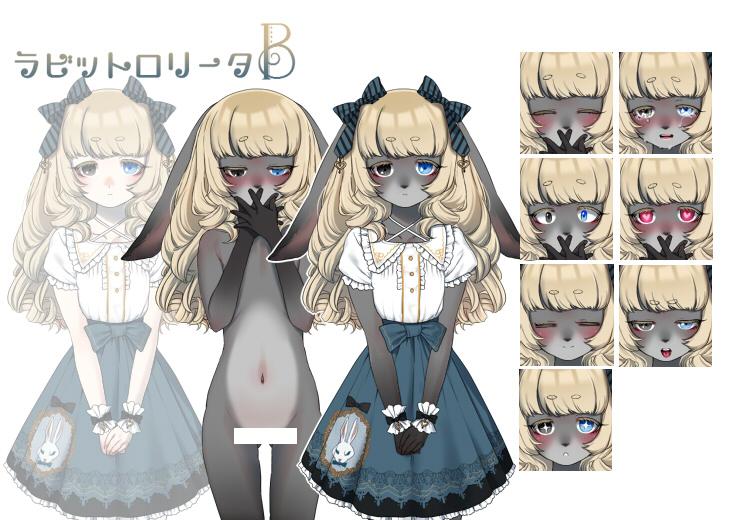 Rabbit_B2.jpg
