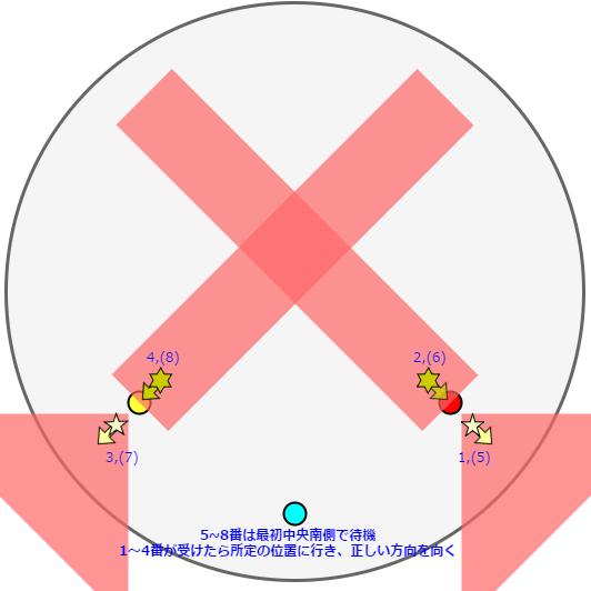 Turn11_p1.png