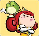 prop_princess.png