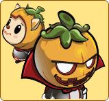 prop_pumpkin.png