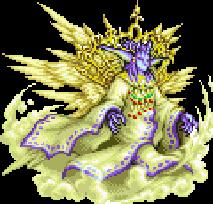 emperor善.png