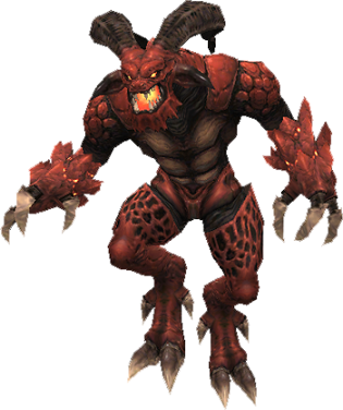 Ifrit11.png