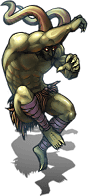 ifrit5.png