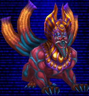 sphinx.png
