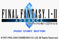 FF1_2-A.png