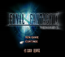 FF9.png