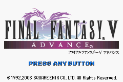 FF5-A.png