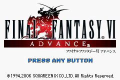 FF6-A.png