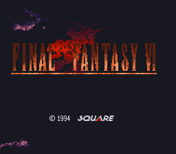 FF6.png