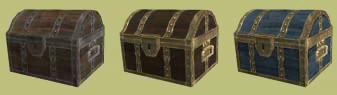 box-s.jpg