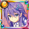 anemone_icon.png