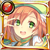 aloe_icon.png