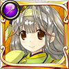 ichou_icon.png