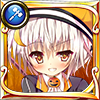 halousa_icon.png