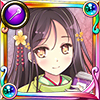 ominaeshi_icon.png