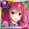 cattleya_icon.png