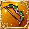 142_☆5_イオノシジウム(クリスマス)_聖夜と容姿端麗の弓.png