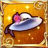 206_☆5_カトレア(水着)_成熟した水着の帽子.png