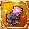 258_☆5_サボテン(フォスの花嫁)_内気な乙女の花飾り.png