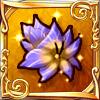 356_☆5_ハナショウブ_優雅と優しさの花飾り.png