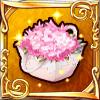 360_☆5_ハナモモ(ジューンブライド)_恋の花嫁の花籠.png