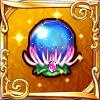 398_☆5_プロテア_豊かな心の水晶.png