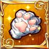 452_☆5_ユキノシタ_軽口と愛情の手袋.png