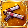504_☆5_レッドチューリップ_愛の告白の銃.png