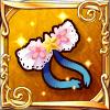 512_☆5_ローレンティア_優しい知らせの花飾り.png