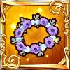 522_☆6_アネモネ、アネモネ(世界花の巫女)_薄れゆく光華の花冠.png
