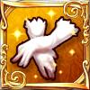 546_☆6_オオオニバス(ジューンブライド)_神秘的な花嫁の手袋.png