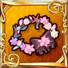 555_☆6_カトレア、カトレア(水着)_光華祭総合1等の花冠.png