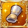 594_☆6_デンドロビウム_天性の華の籠手.png