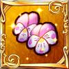 618_☆6_ビオラ_少女の恋の花飾り.png
