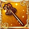 624_☆6_ヒガンバナ(世界花の巫女)_情熱と独立の錫杖.png
