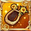 636_☆6_ヘレニウム_善良な家風の竪琴.png