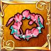 光華祭総合3等の花冠.png