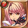 gladiolus_icon.png