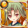 sankaku_icon.png
