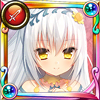 shirotaegiku_icon.png