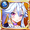 sumire_icon.png