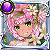 zephyranthes_icon.png